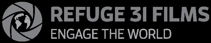 Refuge 31 Films