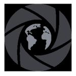 logo-grey-circle-notext